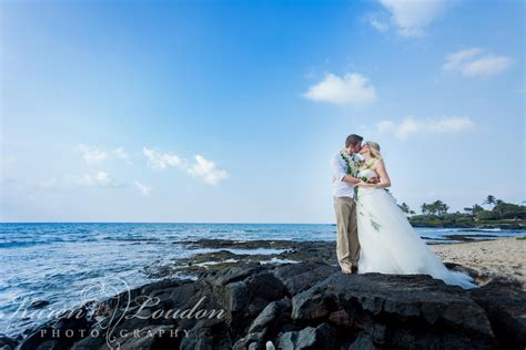 Wedding Hair And Makeup Kona Hawaii by Kona Big Island Wedding Makeup And Hair