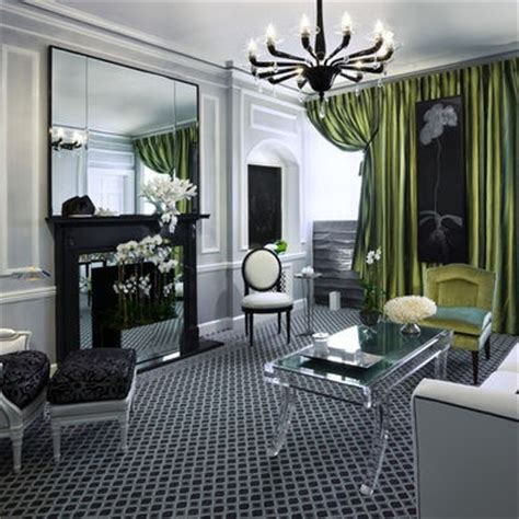 Glamor Decor by 25 Best Ideas About Decor On