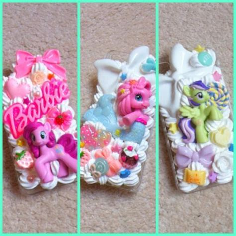 Stitch For Blackberry Gemini 14 best htc phone cases images on htc phone