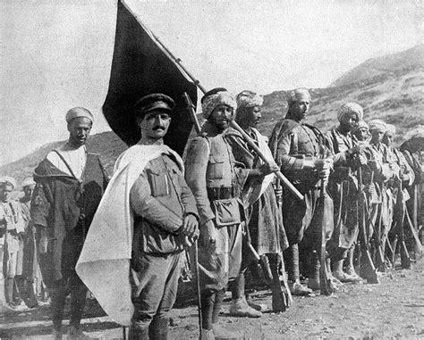 muoz grandes hroe mejores 158 im 225 genes de marruecos en marruecos guerra y soldados