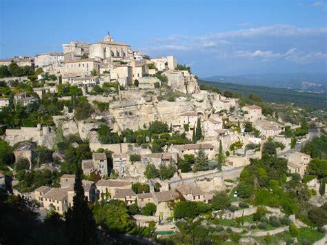 province france bike tour in provence france climb mont ventoux
