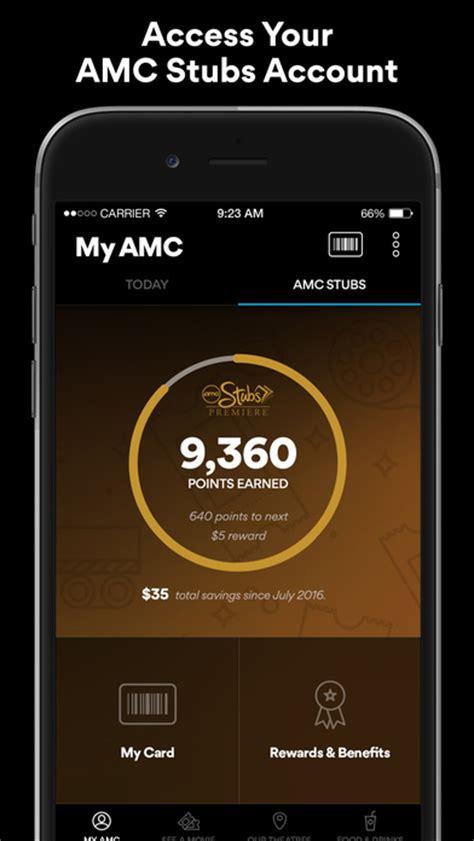 amc apk amc theatres app android apk