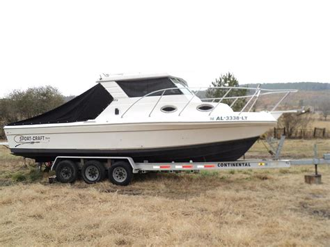 good boat gps 272 sportcraft the hull truth boating and fishing forum