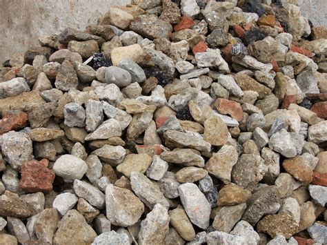 uk based aggregates supplier