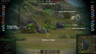 aimbot wot 9.3 download