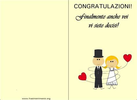 frasi di auguri per matrimoni frasi di auguri per matrimonio semplici car interior design