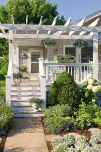 Bungalow With Screened Porch 17 best ideas about craftsman front porches on pinterest