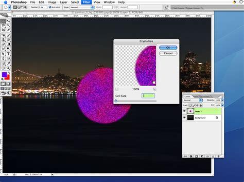 tutorial photoshop mac adobe photoshop very simple tutorial fireworks machouse