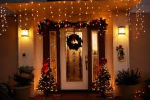 how to decorate your home download decorating your home for christmas gen4congress com
