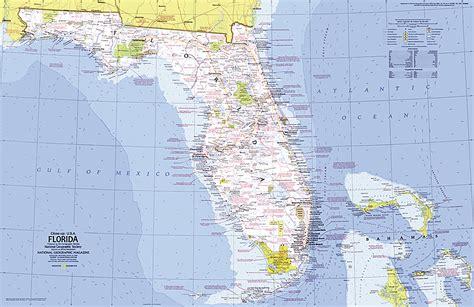 maps usa florida up usa florida map usa regions map archive