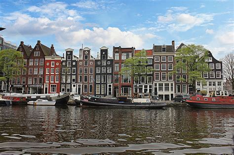 canal house amsterdam amsterdam canal houses www pixshark com images galleries with a bite