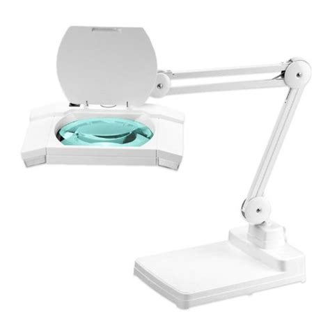 Magnifying Desk Ls by Cheap 2 In 1 Arm Magnifier Desk L Large 7 X