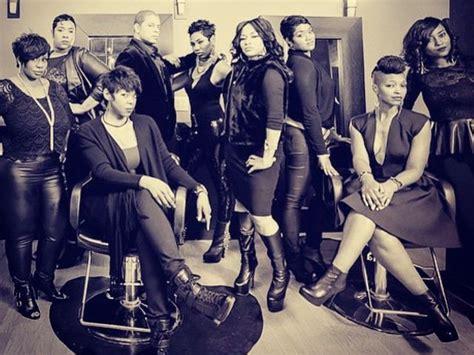 black beauty shops near me black hair salons near me hair style