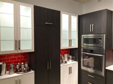 Windmill Cabinets by Kitchens And Islands Windmill Cabinets