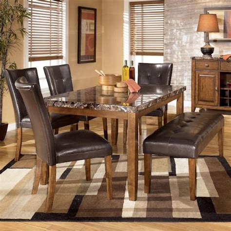 Dining Room Furniture San Antonio 100181 Monaco 5pc Dining Set Dining Room Tables San Antonio Welcome To Nhtfurnitures