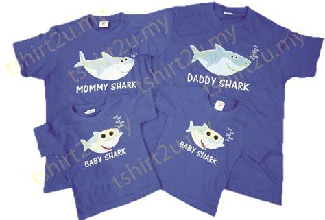 baby shark shirt baby shark images invitation sle and invitation design