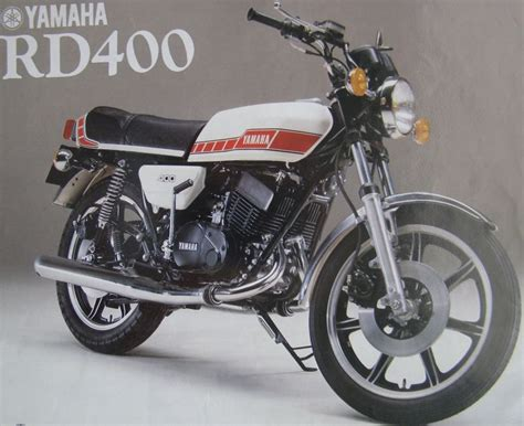 yamaha rd400 wiring diagram wiring diagram with description