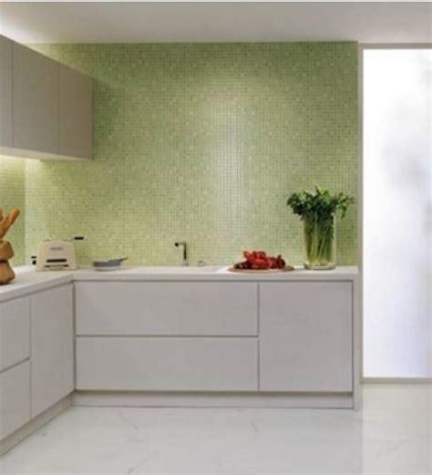 piastrelle mosaico cucina preventivo piastrelle habitissimo