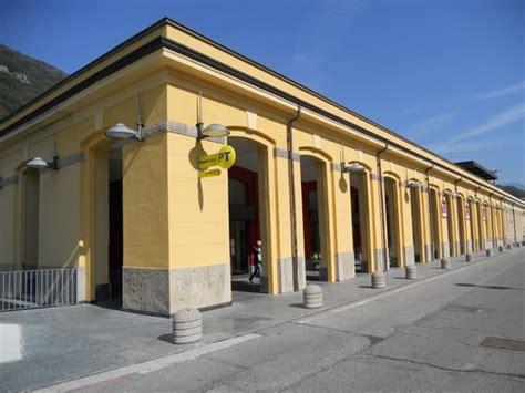 uffici postali centro villanuova s c un nuovo ufficio postale a villanuova