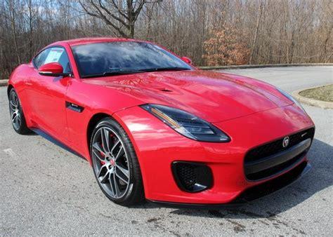 2020 jaguar lineup new 2019 jaguar f type r dynamic coupe in louisville