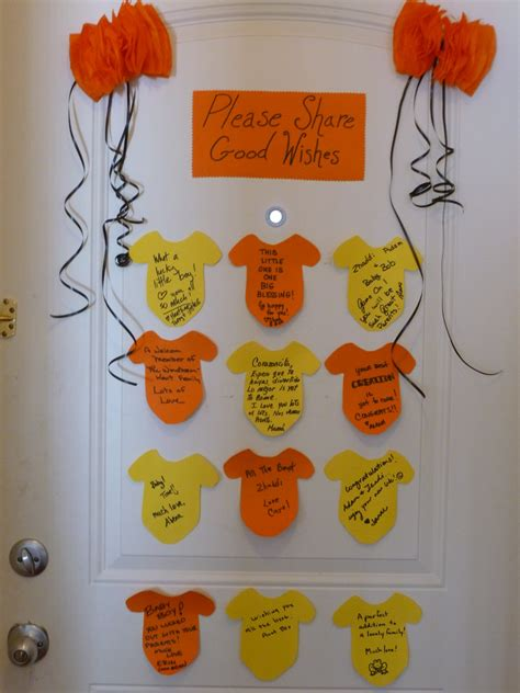 halloween themes baby shower hand eye mind mouth my halloween baby shower