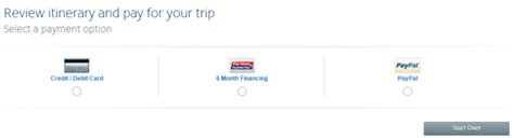Travel Website Gift Cards - american airline gift cards can only be redeemed for us flights