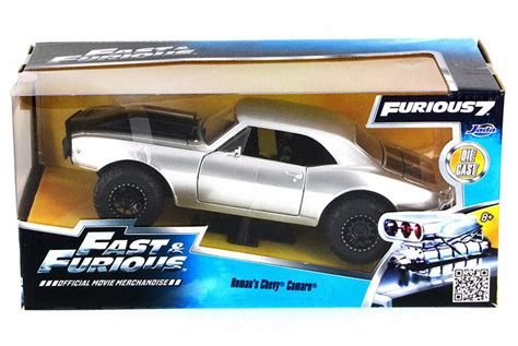fast and furious 6 mustang for sale html autos post