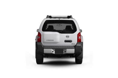 2010 nissan xterra reliability 2010 nissan xterra specs safety rating mpg carsdirect