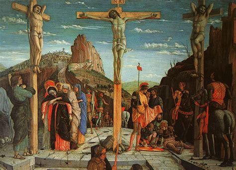 renaissance basic art 2 0 italian renaissance art art renaissance italian renaissance art and italian