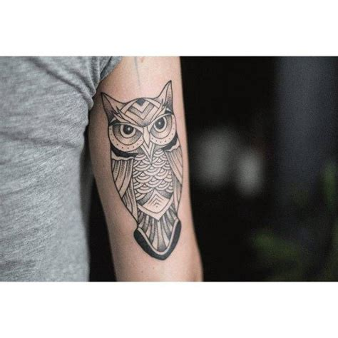 tricep tattoos for men 137 best images about on inner
