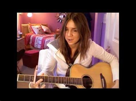 starlight taylor swift chords no capo 10 best images about the guitar goddess from youtube on