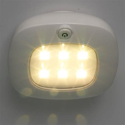 Cordless Ceiling Light Cordless Ceiling Light 10 Tips For Buying Warisan Lighting