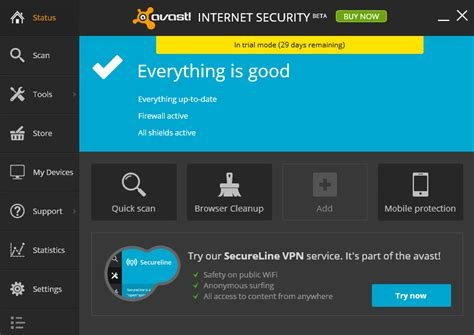 Best Security What Is The Avast 2015 Coupon Codes