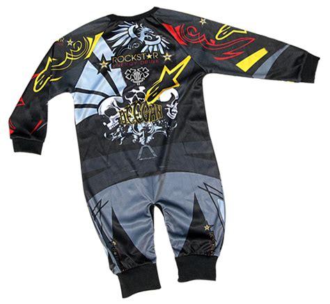 Hoodie Zipper Yamaha Rx King Berkah Merch supercrossking store motocross clothing