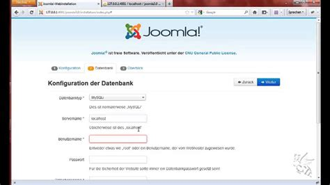 joomla tutorial pdf 3 3 joomla tutorial deutsch 3 0