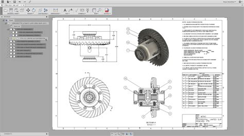 pattern sketch fusion 360 fusion forecast drawings a necessary evil fusion 360 blog