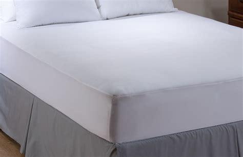 Aller Ease Bed Bug Mattress Cover by Aller Ease Mattress Encasement Allerease Bed Bug Pillow