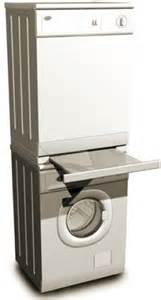 marvelous 24 Inch Stackable Washer And Dryer #1: 15165.jpg