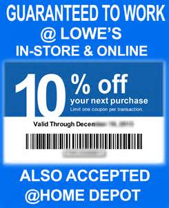 Bed Bath And Beyond Oahu 20 Off Lowes Printable Coupon How Do I Coupon Save