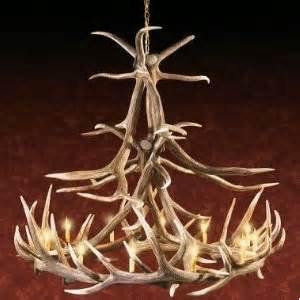 outdoor antler chandelier antler chandelier outdoor chandelier light