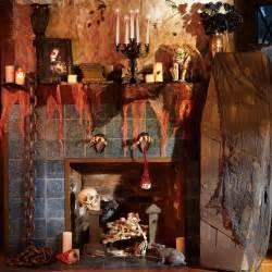 Funny Cubicle Decor D 233 Co Halloween Afin De Se Plonger Dans L Ambiance De Cette