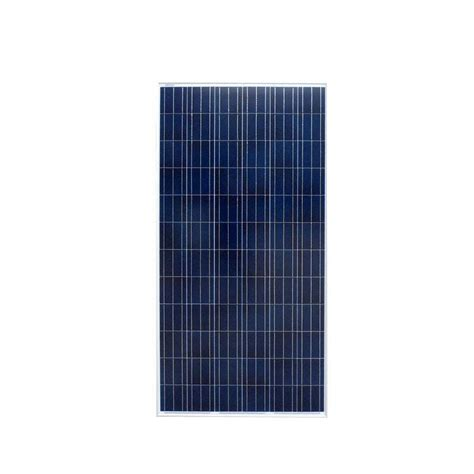 300w 24v Solar Panel by Buy Wholesale 300 Watt Solar Panel From China 300