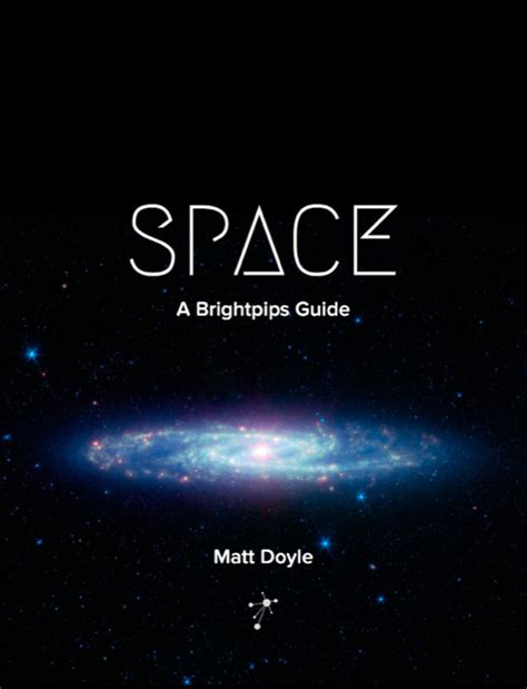 spaceport earth the reinvention of spaceflight books space book interactive book for readers aged 8