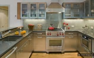 grey kitchen cabinets with granite countertops gray cabinets countertop backsplash idea backsplash com