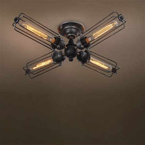 wrought iron ceiling fan 60 in ceiling fans with lights wanted imagery
