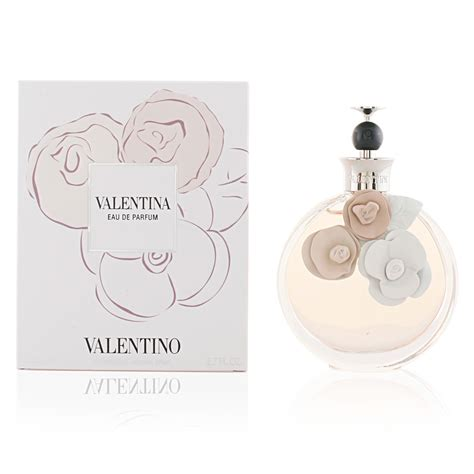 Valentina Valentino For 100ml valentino perfumes valentina eau de parfum spray products