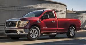Nissan Titan For Sale 2016 2017 Nissan Titan For Sale In Laredo Tx Cargurus