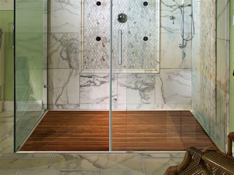 Teak Shower teak bathroom furniture and accessories