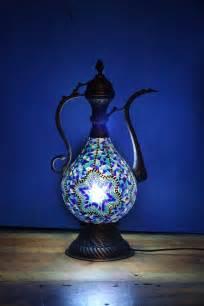 turkish lighting fixtures turkish mosaic ls 10 reasons to buy warisan lighting