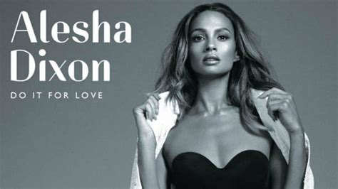 Cover Lu Stop List Lu Belakang Nmax review alesha dixon do it for